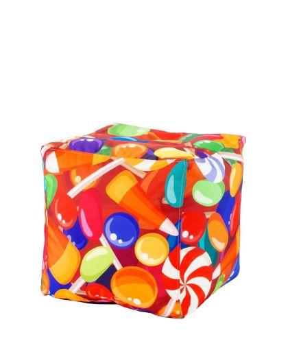 Меко кубче -102044