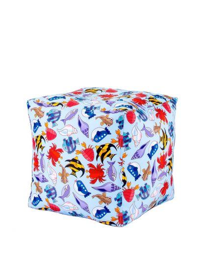 Меко кубче -102029
