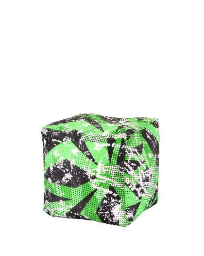 Меко кубче -102008