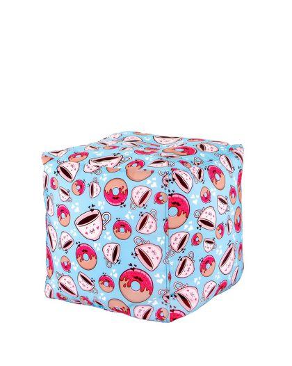 Меко кубче -102040
