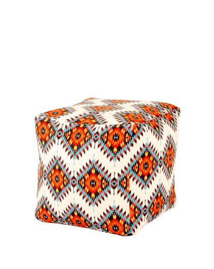 Меко кубче -103014