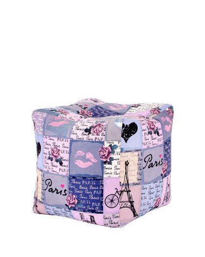 Меко кубче -103012
