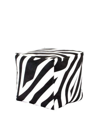 Меко кубче -103013