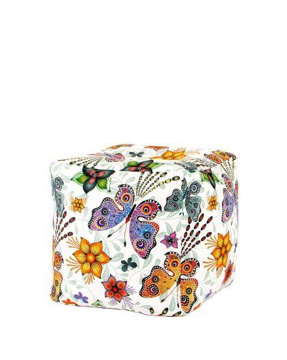Меко кубче -103015