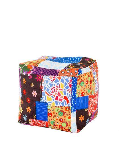 Меко кубче -103008