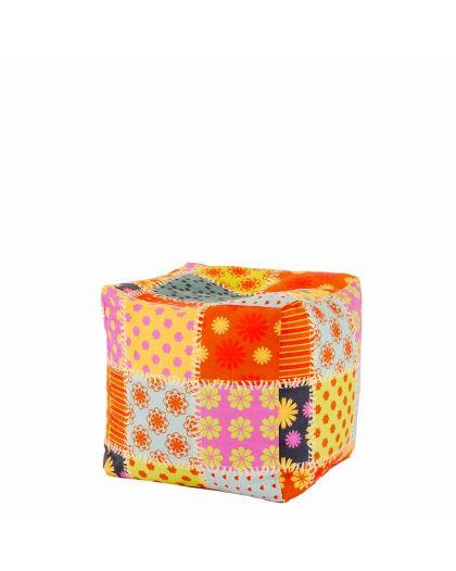 Меко кубче -103002