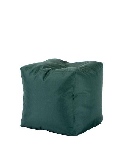 Меко кубче -105007