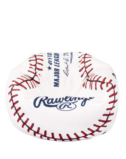 бейзболна топка