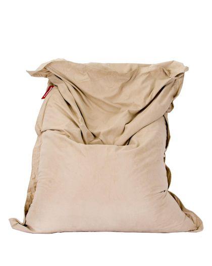 Възглавница велур от мебелна дамаска