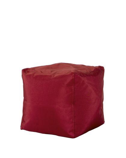 Меко кубче -105015
