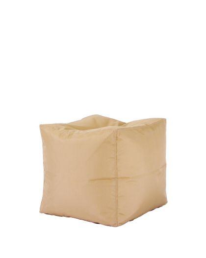 Меко кубче -105002