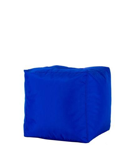 Меко кубче -020404