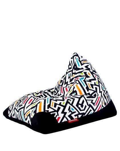 Пирамида-102022