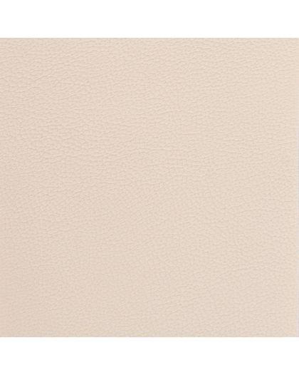 Табуретка сиренце-010802