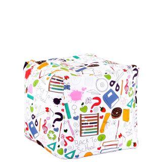 Меко кубче -102032