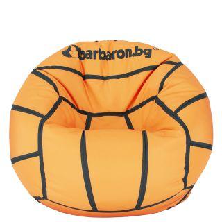 Водна топка